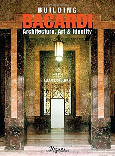 building-bacardi-architecture-art-identity
