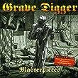 Best Of Grave Digger