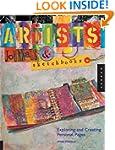 Artists' Journals and Sketchbooks: Ex...