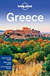 Lonely Planet Greece 12th Ed.: 12th E...