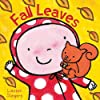 Fall Leaves (Clavis Toddler: Daily Life)
