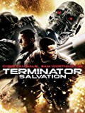 Terminator Salvation (AIV)