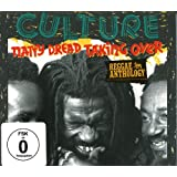 Reggae Anthologypar Culture