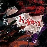 Royz「EGOIST」