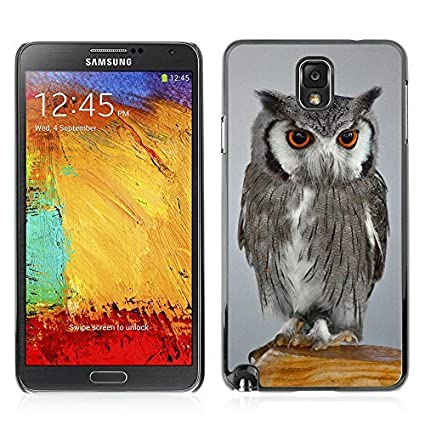 Owl 57 Owl 57 Samsung Galaxy NOTE