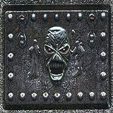 Eddie's Archive - Anniversary Box Set by Iron Maiden (2002-11-16)