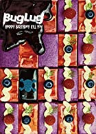 HAPPY BIRTHDAY KILL YOU (����������)(����ȯ�䡡ͽ���)