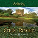 Celtic Reverie Gentle World