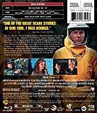 Image de Outbreak [Blu-ray]