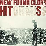 Best of New Found Glory - New Found Glory
