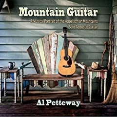 Mountain Guitar