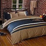 防ダニ カバーリング 掛け布団カバー/クイーン・キングサイズの寝具セット/シートと枕カバー