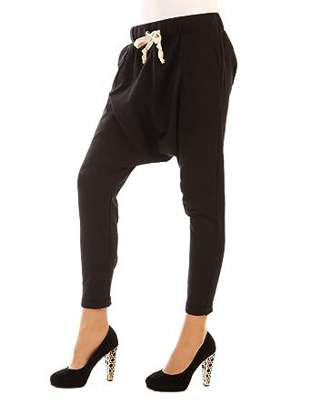 Falke Tk2 Short Cool Femme Sous-vêtements Walking Chaussettes-Marine Bleu Marine Toutes Les Tailles