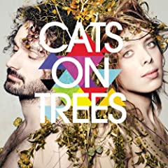 Cats on Trees
