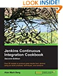Jenkins Continuous Integration Cookbo...