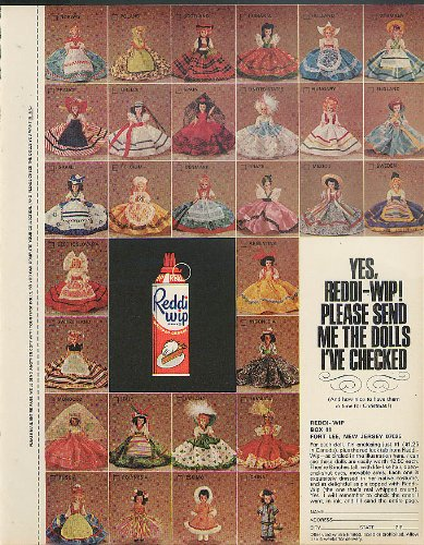 yes-reddi-wip-send-me-the-international-dolls-ive-checked-magazine-ad-1965