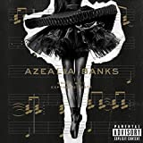 Broke With Expensive Taste [Explicit]