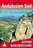 echange, troc Plikat - Andalousie Sud (Alld)