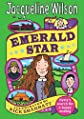 Emerald Star (Hetty Feather)