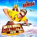 A la bien mix party 2013