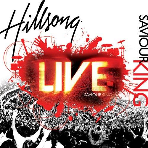 Hillsong - Here In My Life Lyrics - Zortam Music