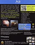 Image de Effetto Rallenty (3 Blu-Ray+Booklet)