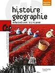 Histoire G�ographie CAP - Livre �l�ve...