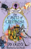The Castle of Creepiness! - A Measle Stubbs Adventure (Measle Stubbs Adventures)