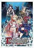 ドレッドノート ブースターパック Chapter3 ネザーワールド [DB-03] BOX