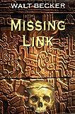 Missing Link,