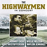 The Highwaymen In Concert