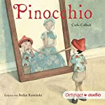 Pinocchio | Carlo Collodi