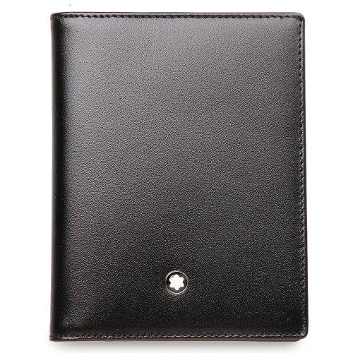 montblanc-multi-credi-card-case