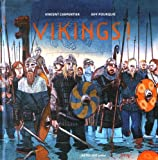 "Afficher ""Vikings !"""