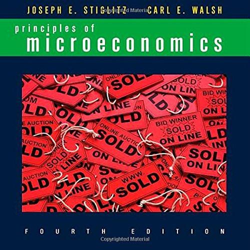 mcdonalds microeconomics