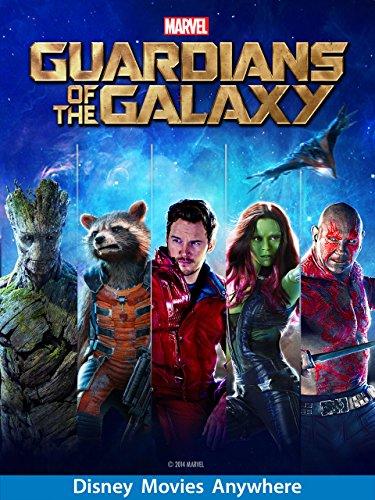 guardians-of-the-galaxy-plus-bonus-features