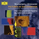 Mussorgsky / Stokowski: Pictures at an Exhibition