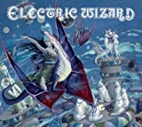Electric Wizard Thumbnail Image