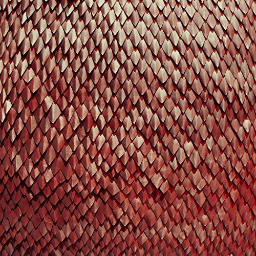 Kill The Vultures-Carnelian-CD-FLAC-2015-FATHEAD Download