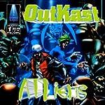 ATLiens (Explicit Lyrics)