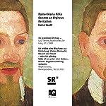 Sonette an Orpheus | Rainer Maria Rilke