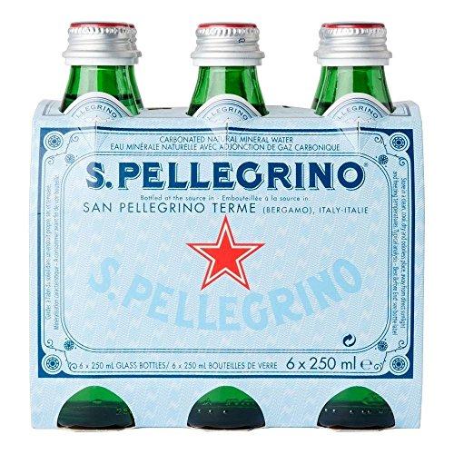 san-pellegrino-eau-minerale-gazeuse-naturelle-6x250ml