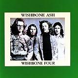 Wishbone Four by Wishbone Ash (1991-10-15)