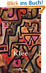 Delphi Collected Works of Paul Klee (...