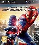 echange, troc The amazing Spider Man