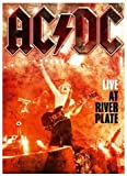 AC DC LIVE AT RIVER PLATE REPRODUCTION CONCERT PHOTO POSTER 16X12
