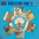 Soul Revolution Part II [VINYL]