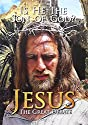 Jesus: the Great Debate [DVD]<br>$341.00
