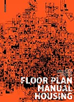 Floor Plan Manual