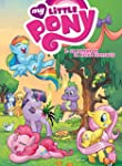 My Little Pony - Tome 1